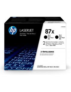 HP BD715AAE