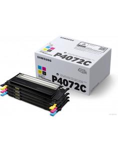 HP BD722AAE