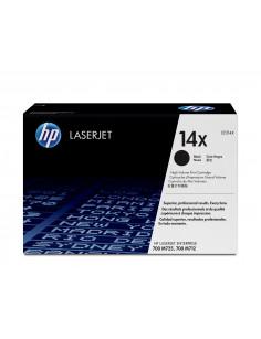 HP BD711AAE