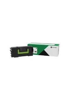 APC AP8887 power distribution unit PDU