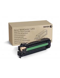 QNAP 2GB DDR3 RAM