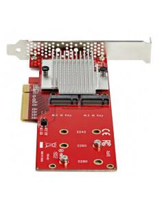 HP H4B81AA mice