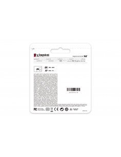 StarTech.com USB31000S