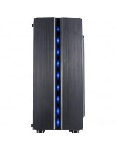 Adaptec ACK-I-HDmSAS-4SATA-SB-.8M