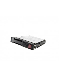 HP StoreEver 1/8 G2 LTO-5 Ultrium 3000 Fibre Channel Tape Autoloader