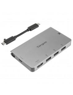 Promise Technology Vess R2600fiD 32TB