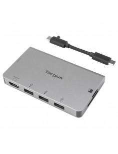 Promise Technology Vess R2600fiD 48TB