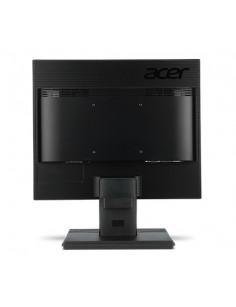 Promise Technology Vess J2600sD 48TB