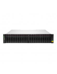 StarTech.com 4 PORT PCI EXPRESS PCIE SUPERSPCARD