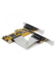 Lexmark 27X0210 hard disk drive