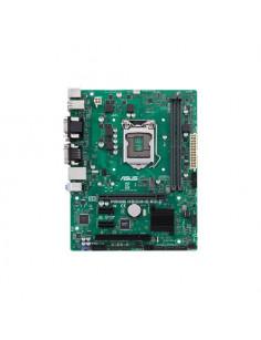Lexmark MS810de IPDS Card