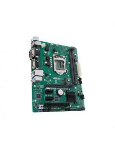 Lexmark 40G0851 output stacker