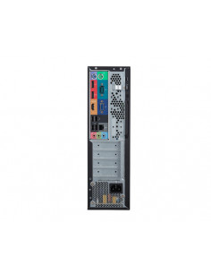 Fujitsu Xeon E5-2403 4C 1.8GHz 10MB Cache 1066MHz 80W