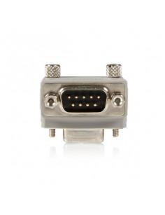 Lenovo 0B47388 cable lock