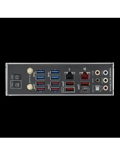 ASSMANN Electronic DN-70542