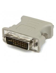 StarTech.com PYO2LP4SATA power cable