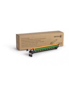 Epson DM-D110 (113): Customer Display for TM-T88V-DT,USB,EBCK