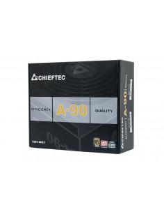 StarTech.com 3m DB9 RS232
