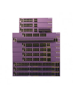 Plantronics 88941-01