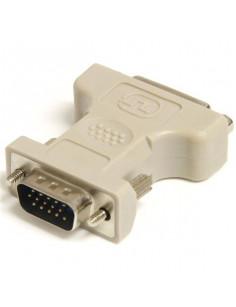 Cisco 15454E-CTP-MIC48V- rack accessory