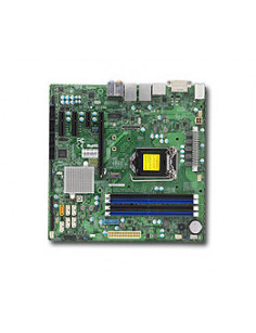 ASSMANN Electronic DN-13001-1 print server