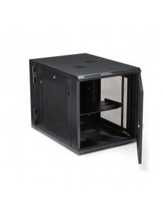 ASSMANN Electronic PC cable test