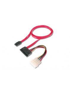 ASSMANN Electronic USB 3.0 / SATA II