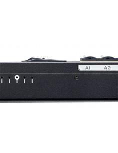 Fujitsu Intel X540-T2 2x10GBase-T LAN