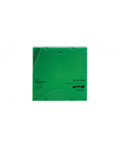 HP StoreOnce 4430 Upgrade Kit