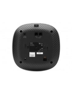 HP StoreEver LTO-6 Ultrium 6250
