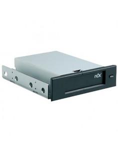 Origin Storage 128GB MLC