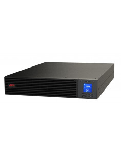 HP 2920 2-port 10GbE SFP+