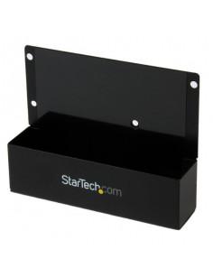 Wacom FUZ-A140 input device accessory