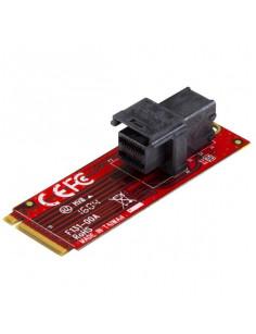 Conceptronic USB 2.0 FlexHub with miniUSB