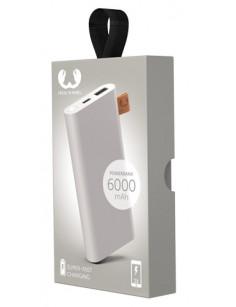 APC Smart UPS 5000VA