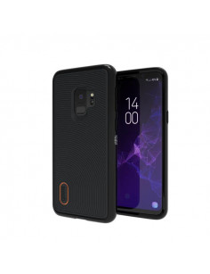 Matrox DVI-I to HD15 (VGA) adapter