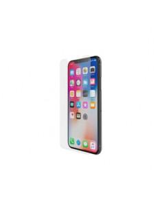 Belkin ScreenForce InvisiGlass Ultra Clear screen protector Mobile phone Smartphone Apple 1 pc(s)