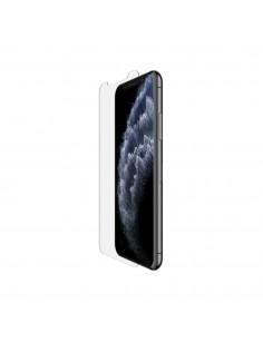 Belkin SCREENFORCE InvisiGlass Ultra for iPhone 11 Pro