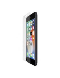 Belkin F8W882EC screen protector Clear screen protector Mobile phone Smartphone Apple 1 pc(s)