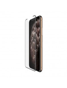 Belkin SCREENFORCE TemperedCurve for iPhone 11 Pro Max
