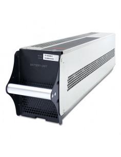 APC SYBTU1-PLP UPS battery Sealed Lead Acid (VRLA)