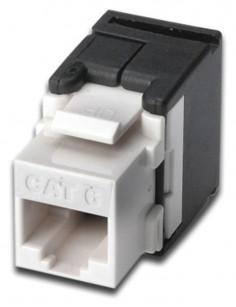 Digitus DN-93603 keystone module
