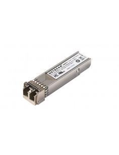 Netgear 10 Gigabit SR SFP+ Module network transceiver module 10000 Mbit s