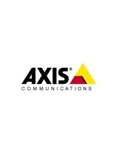 Axis Mains adaptor PS-P T-C EUR KOR power adapter inverter