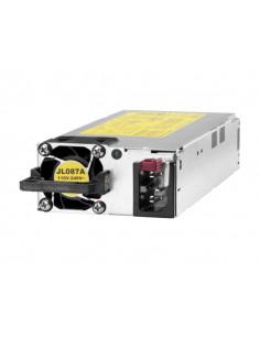 Hewlett Packard Enterprise JL087A network switch component Power supply