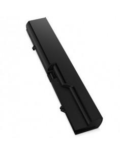 Fujitsu S26391-F1316-L200 notebook spare part Battery