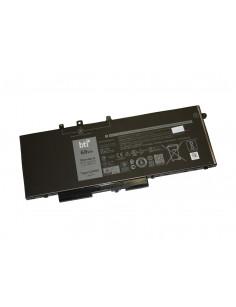 Origin Storage Replacement Battery for Latitude 5580 5480 5280 5290 5490 5491 5495 5591 Precision 3530 7520 replacing OEM part