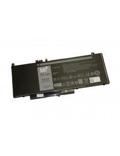 Origin Storage Replacement Battery for Latitude E5450 E5550 replacing OEM part numbers G5M10 0G5M10 8V5GX VMKXM PF59Y 451-BBLK