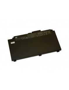 Origin Storage Replacement Battery for HP Probook 640 G4 645 G4 650 G4 replacing OEM part numbers CD03XL 931702-421 931719-850