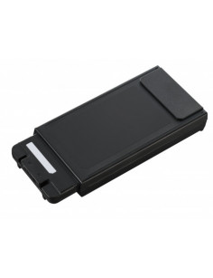 Panasonic FZ-VZSU1HU notebook spare part Battery